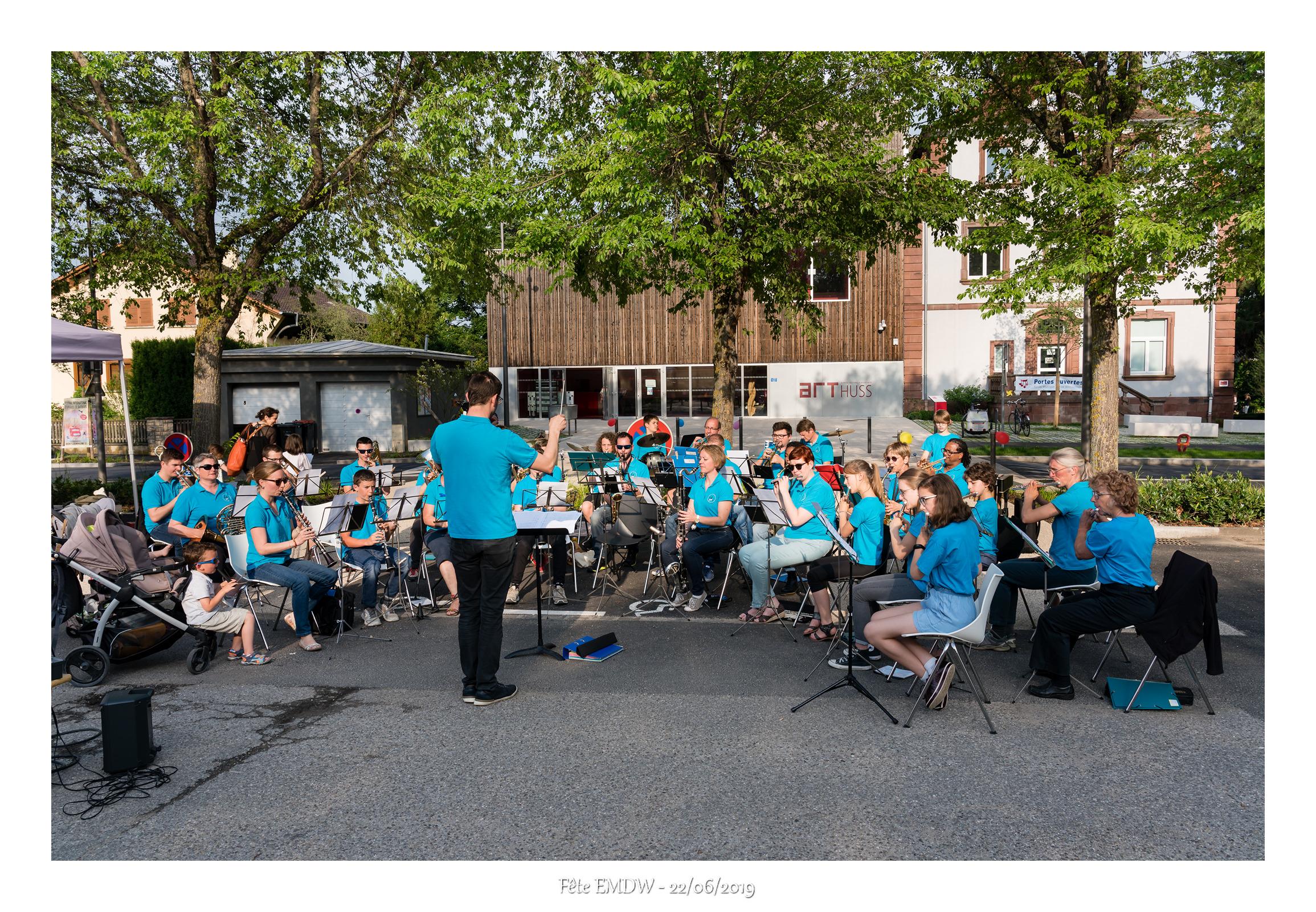 Fête EMDW Juin 2019_Harmonie H. 01