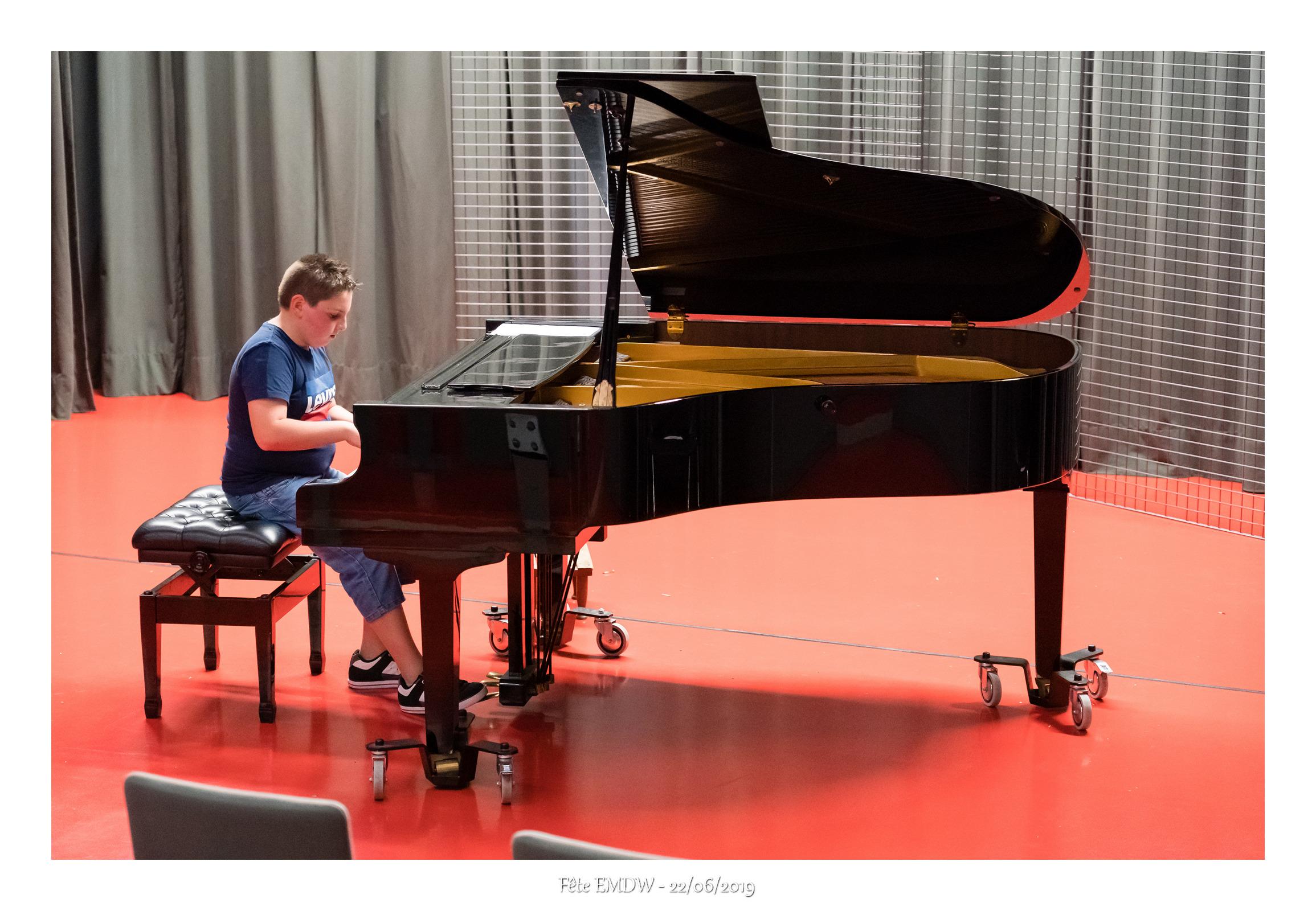 Fête EMDW Juin 2019_Piano 01